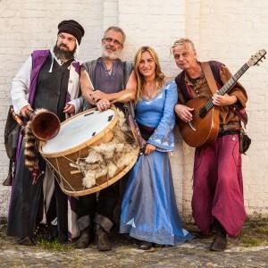Quartett-Scherbelhaufen-2